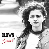 Clown by Sissi