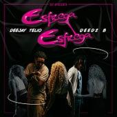 Esfrega Esfrega by Deejay Telio