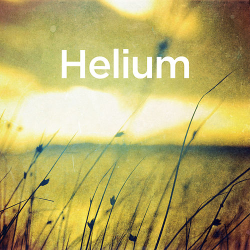 Helium by Michael Forster