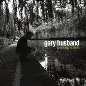 A Meeting of Spirits by Gary Husband