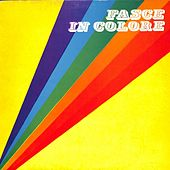 Fasce in colore by Awake