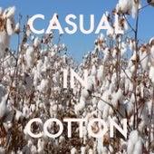 Casual In Cotton de Various Artists