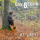 At Last! de Guy Bervin
