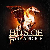 Game of Thrones : Hits of Ice and Fire de Various Artists