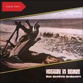 Holiday in Beirut (Original Album) von Ron Goodwin