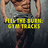 Feel The Burn: Gym Tracks by Various Artists