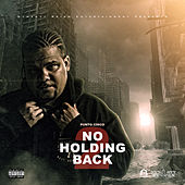 No Holding Back, Vol. 2 by Point5