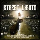 Street Lights de Various Artists