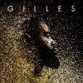 A.L.O.T. von Gilles