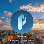 Berlin (Computer Graphics remix) by Pixelord
