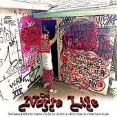 That Norte Life (feat. Dee Cisneros, Big Oso Loc, Casper Loc, Doc 9, Young Loc, Young Flacs & Villain) by Don Changolini 4000