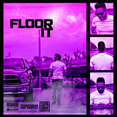 Floor It by SUPADAMN