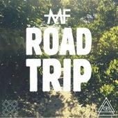 Road Trip (Deluxe Edition) de MIDIFlexx