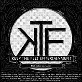 Keep The Feel Entertainment #TBT Label Sampler by Various Artists