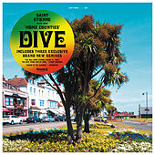Dive (Remixes) di Saint Etienne