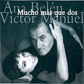 Mucho Mas Que Dos (Live In Concert) by Various Artists