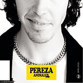 Animales by Pereza