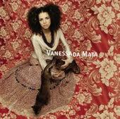 Essa Boneca tem Manual (Com faixa bonus) de Vanessa da Mata