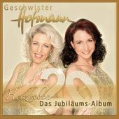 Herzbeben - Das Jubiläumsalbum by Various Artists