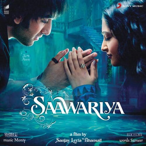 Saawariya by Various Artists
