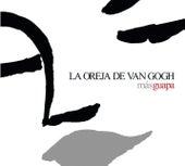 Mas Guapa by La Oreja De Van Gogh