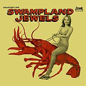 Swampland Jewels van Various Artists