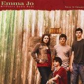 Here It Comes de Emma Jo