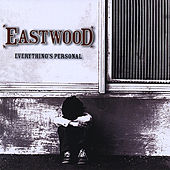 Everything's Personal by Kyle Eastwood