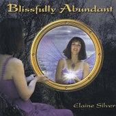 Blissfully Abundant by Elaine Silver