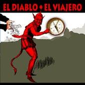 El Viajero by Diablo