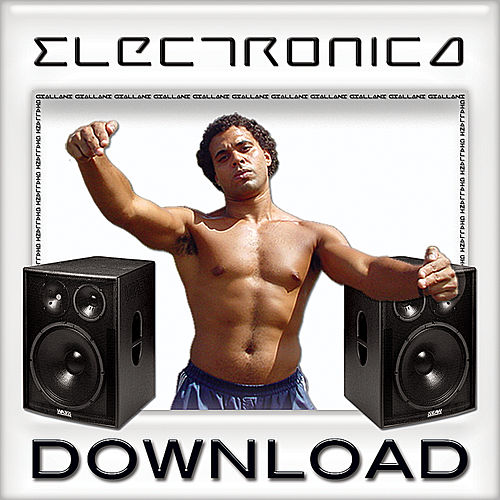 Electronica by Electronica