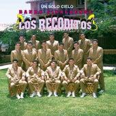 Banda Sinaloense Los Recoditos by Banda Los Recoditos