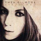 Liejacker by Thea Gilmore