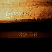 Rough by Cyesm