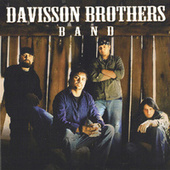 Davisson Brothers Band by Davisson Brothers Band
