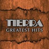 Tierra Greatest Hits by Tierra