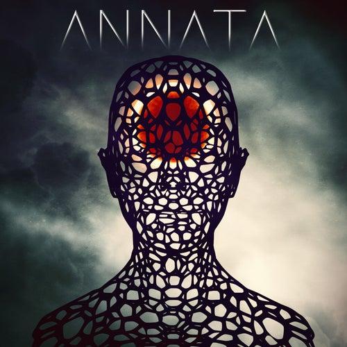 Annata by Secession Studios