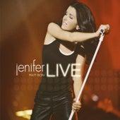 Jenifer fait son live (Live, Zénith de Paris / 2005) de Jenifer