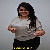 Débora Lima von Débora Lima
