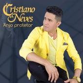 Anjo Protetor by Cristiano Neves