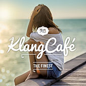 KlangCafé - The Finest von Various Artists