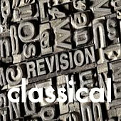 Revision Classical von Various Artists