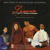 Desperate Remedies (Stewart Main and Peter Wells Original Motion Picture Soundtrack) von Peter Scholes