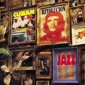 Cuban Revolución Jazz de Various Artists