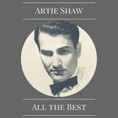 All the Best de Artie Shaw