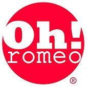 La Melodia de Dios de Oh Romeo