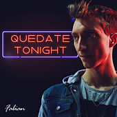 Quedate tonight de Fabian David