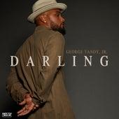 Darling by George Tandy Jr