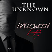 Halloween de Various Artists