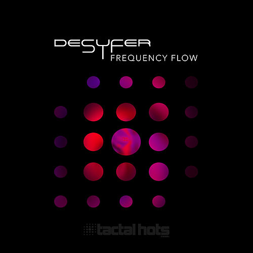 Frequency Flow by Desyfer